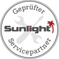 Sunlight Servicepartner